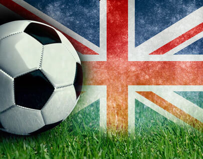 Football predictions against tomorrow match w 110shop co uk