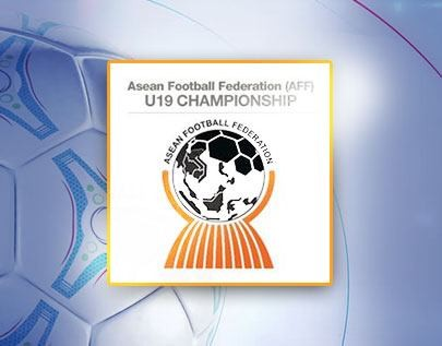 AFF U-19 Youth Championship odds comparison
