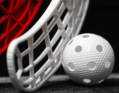 Floorball betting odds