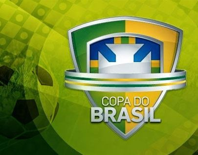 Copa do Brasil football betting