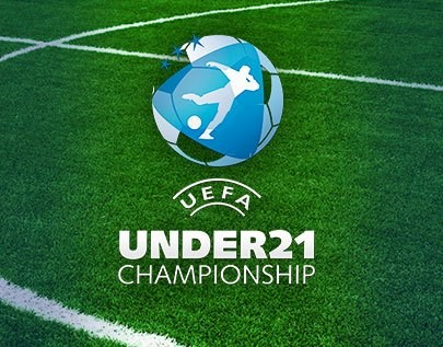 UEFA Championship U21 Qualifiers odds comparison