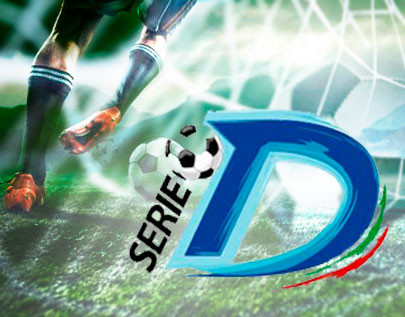 Coppa Italia Serie D football betting