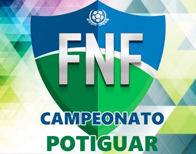 Campeonato Potiguar football betting
