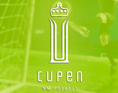 NM Cupen football betting