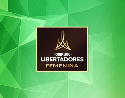 Copa Libertadores Women football betting