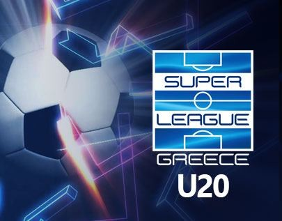 Greek super league betting tips frontiersman sports review betting