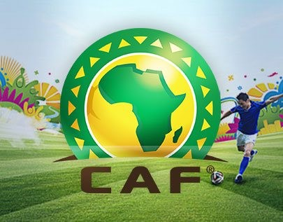 World Cup Qualifying - Africa - Football Betting Odds for