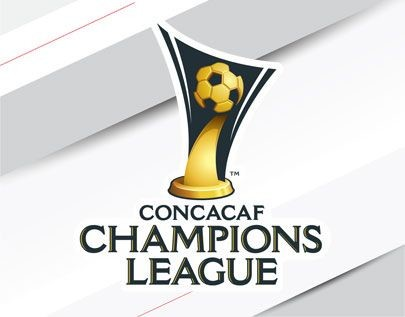 CONCACAF League football betting