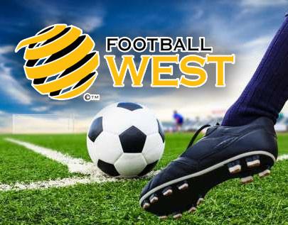 Western Australia Premier League football betting