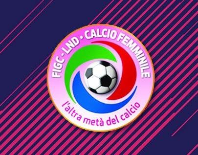 Italian Serie A Women betting odds comparison