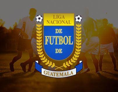 Guatemala Liga Nacional football betting