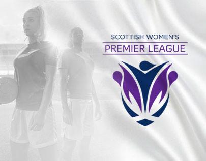 Scottish Premiership Women football betting