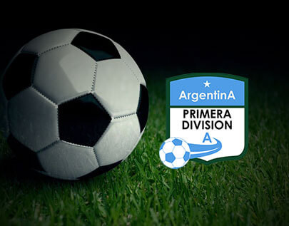 Argentina football league betting cryptocurrency faucet