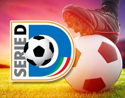 Serie D football betting