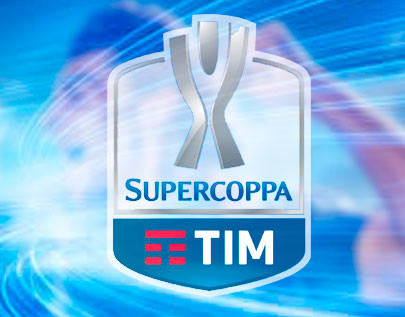 Supercoppa TIM football betting