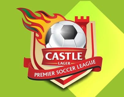 Premier Soccer League - Football Betting Odds for Best Bets | OddsDigger