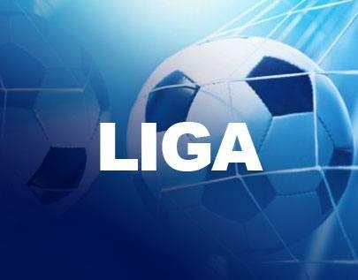 3. Bundesliga football betting odds