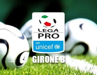 Bilderesultat for Lega Pro B
