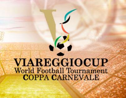 Viareggio Cup football betting