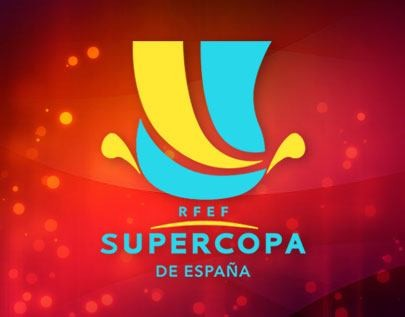 Spanish Super Cup football betting
