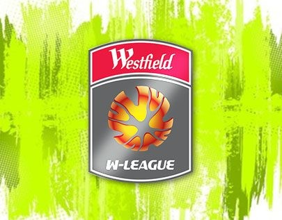 Australia W-League football betting