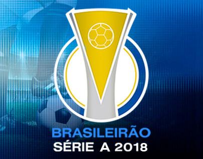 Campeonato Brasileiro Serie A football betting