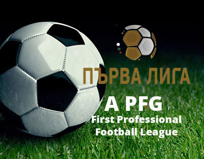 A PFG (First Professional Football League football betting