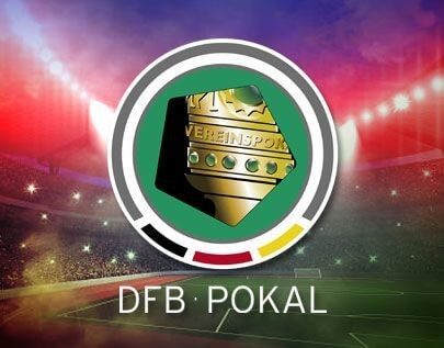 DFB Pokal football betting