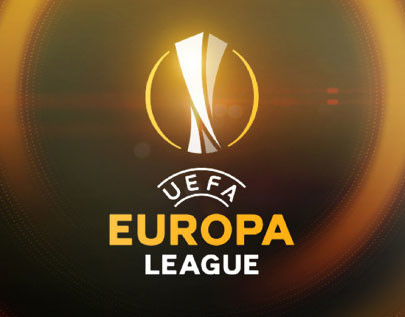 UEFA Europe League football betting