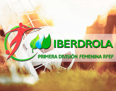 Spanisch Superliga Femenina
