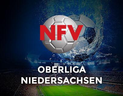 Oberliga Niedersachsen football betting
