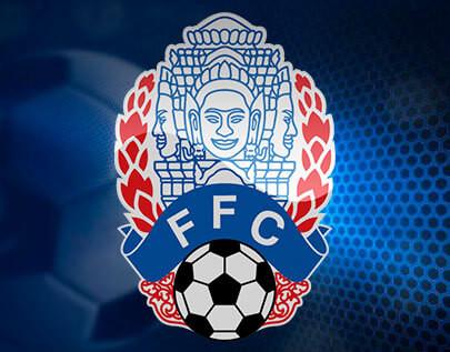 Cambodia football betting