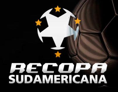 Recopa Sudamericana football betting