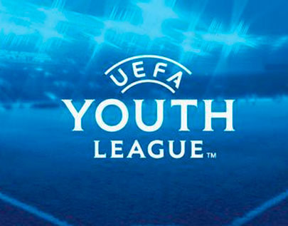 UEFA Youth League betting