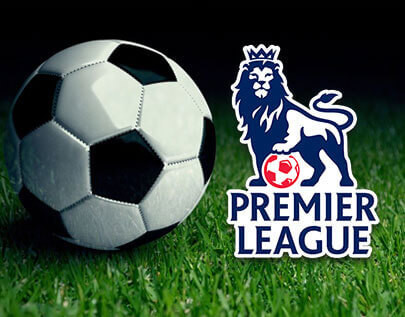 UK Premier League football betting tips