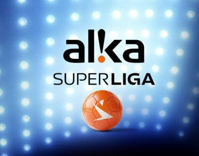 Danish Superliga football betting