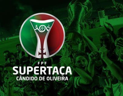 Portugal Super Cup football betting