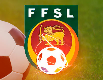 Sri Lanka football betting