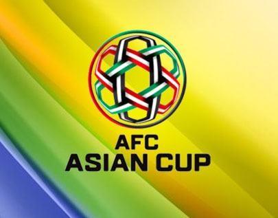 AFC Asian Cup odds comparison
