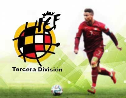 Tercera Division football betting