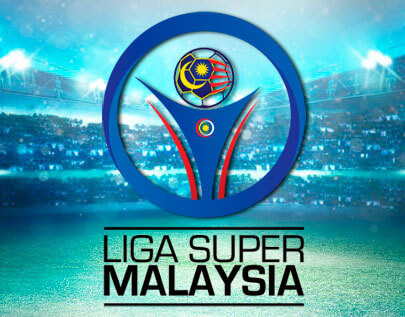 Malaysian Super League football betting