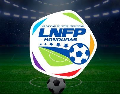 Honduras Liga Nacional football betting