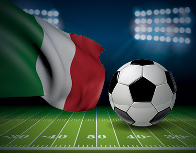 Italy football betting tips