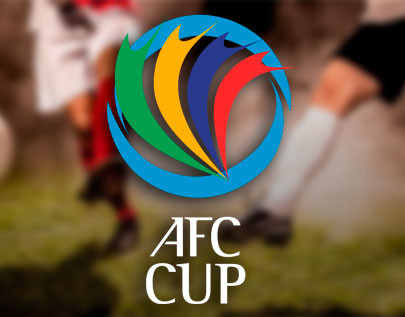 AFC Cup football betting