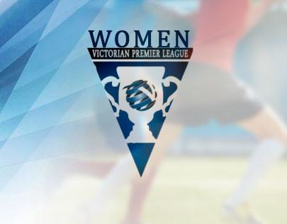 Victoria Premier League Women football betting