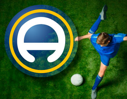 Allsvenskan football betting odds