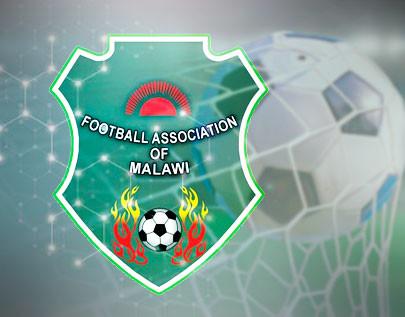 Malawi football betting