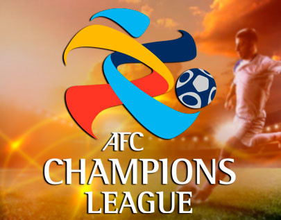 AFC Champions League football betting