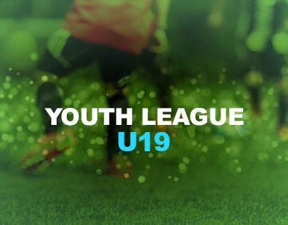 Serbian Youth League U19 football betting odds