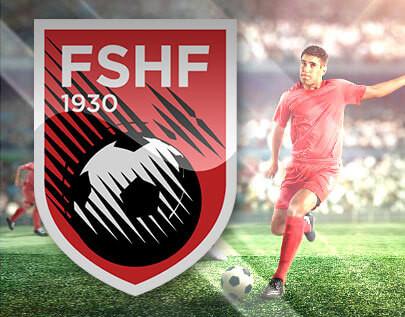 Albania football betting
